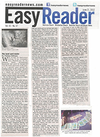Easy-Reader-news-vol-42-no-47-tarot
