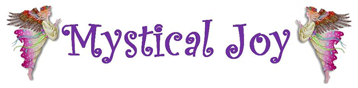 mystical-joy-logo