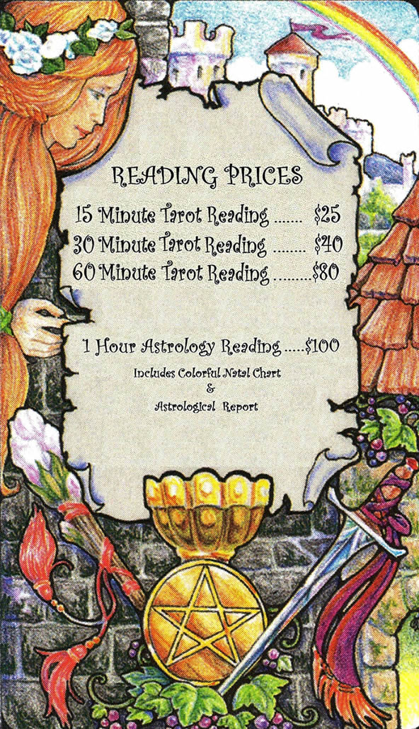 mystical-joy-reading-prices